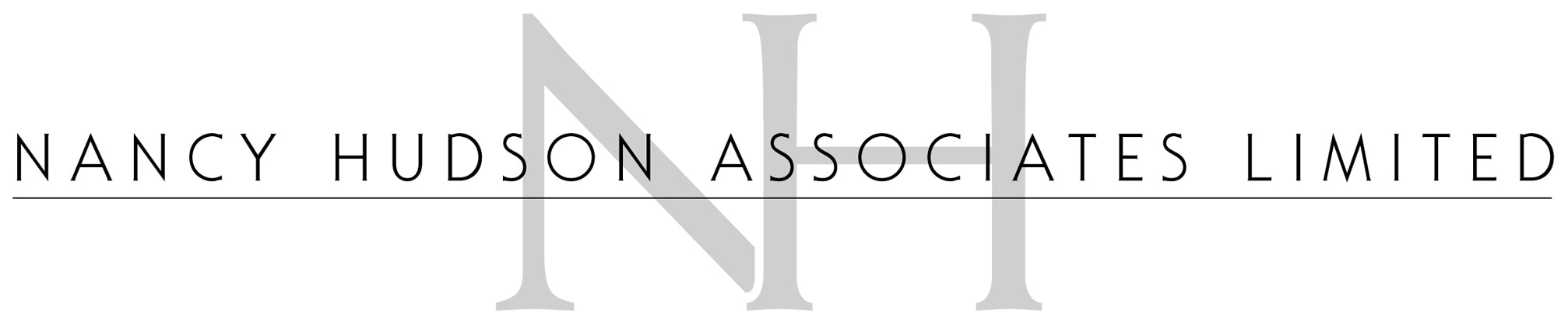 Nancy Hudson Associates Limited